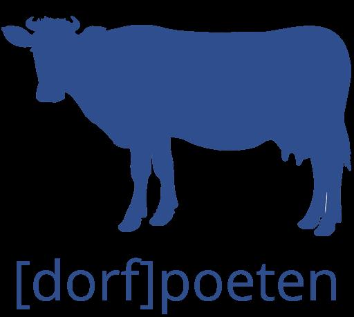 [dorf]poeten